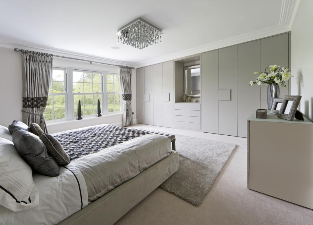 Peachy Bedroom Interiors Design Ideas Fitted Bedroom Wardrobes Download Free Architecture Designs Intelgarnamadebymaigaardcom